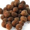 Essential Oil Allspice