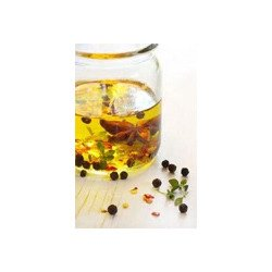 Essential Oil Anise seed