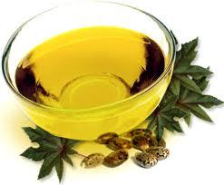 Amla Oil (Infused in Sunflower)