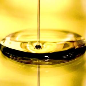 Vitamin E Acetate Oil, Natural