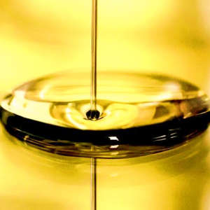 Vitamin E Oil,Mixed Tocopherols Oil 50%, 70%, 90%, 95% (Natural)