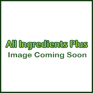 Valerian Root Extract Vanilla Extract