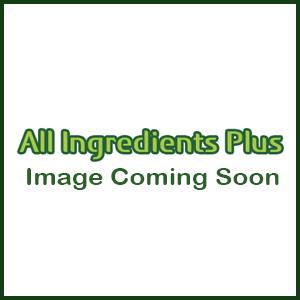 Seabuckthorn Fruit Oil